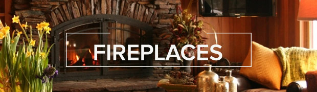 Fireplace Service Chicago