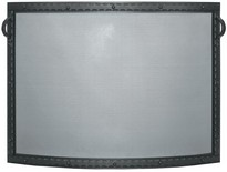 Stoll Convex Screen