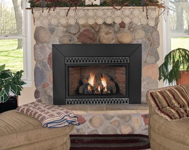 White Mountain Hearth Innsbrook