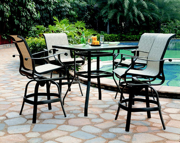 Metalcraft outdoor furniture 28 images patio furniture for Furniture northwest
