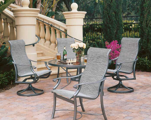 Patio Furniture Arlington Heights Chicago Il Patio