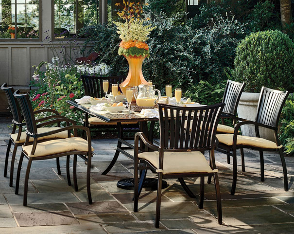 Patio Furniture Arlington Heights Chicago Il Patio Dining Furniture Chairs Chaise Lounge