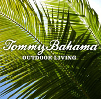 Chicago Tommy Bahama Patio Furniture Arlington Heights Il