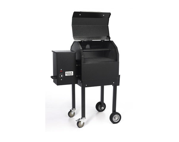 Smokin Brothers 20 Inch Unit
