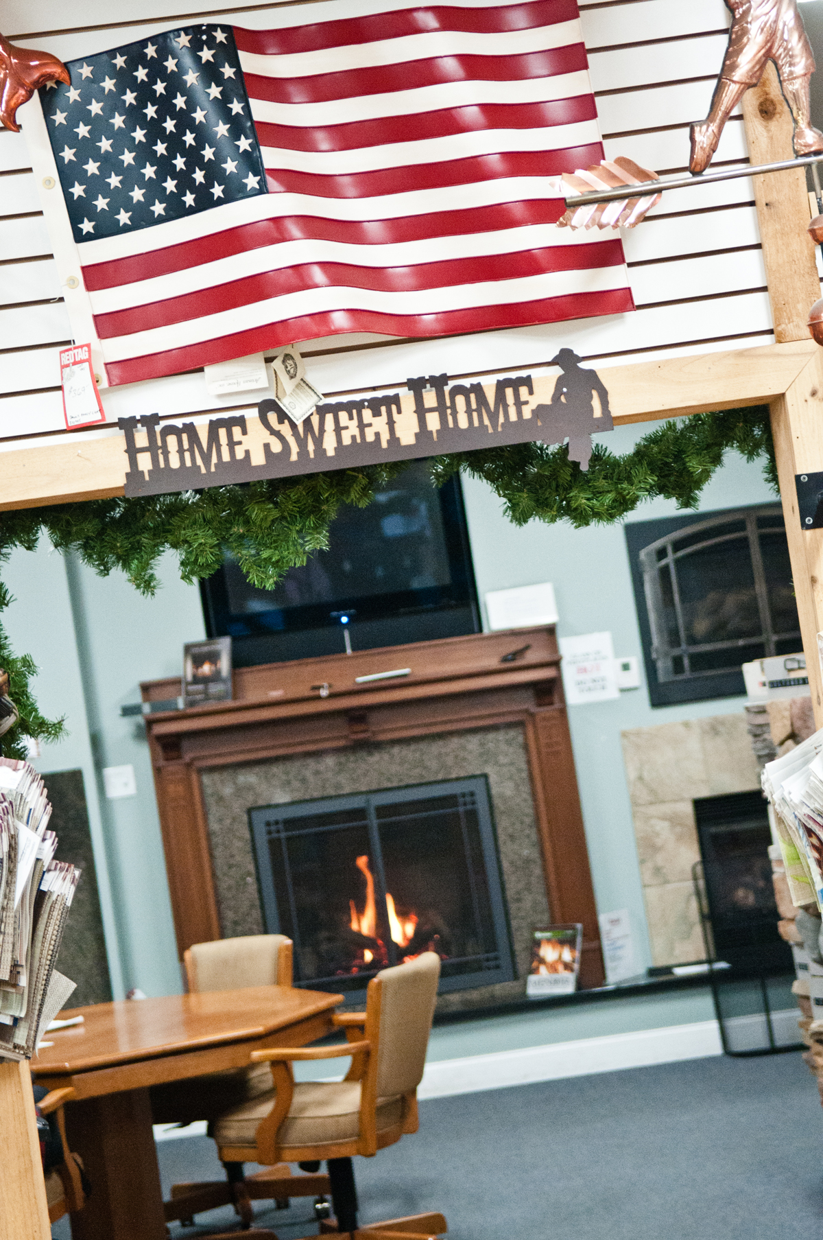 Silsbee Motor Company >> Fireplace Store Arlington Tx. The Backyard Store Arlington Tx 28 Images Store . Glass Gas ...