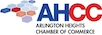 Arlington Heights Chamber Of Commerce