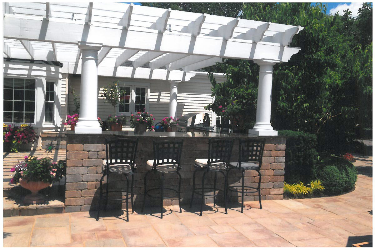 Patio Furniture Arlington Heights Chicago Il