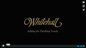 whitehall1 - Whitehall Products