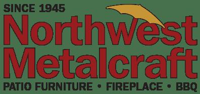 Northwest Metalcraft