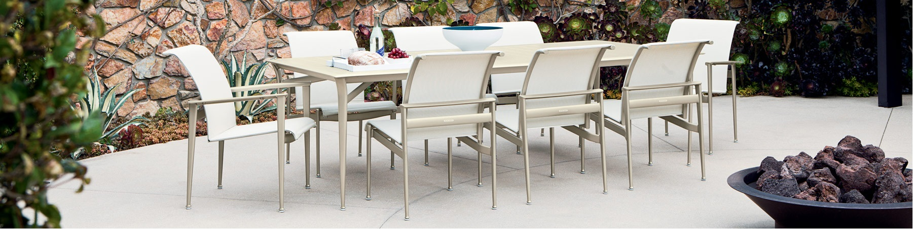 Chicago Patio Furniture | Patio Furniture Showroom Arlington Heights, IL