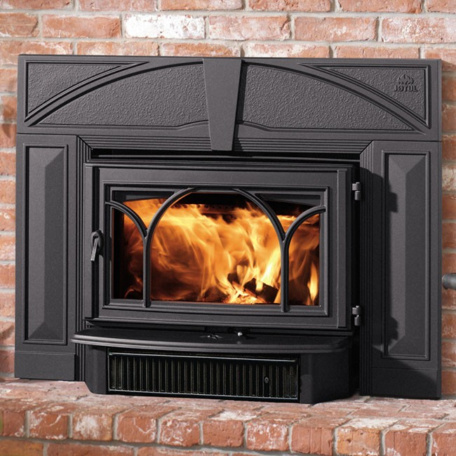 Chicago Jotul Fireplaces Fireplaces Arlington Heights Il