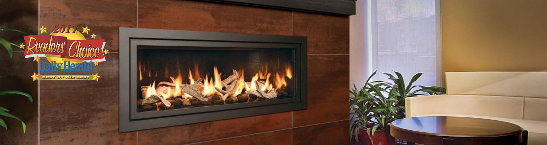 chicago fireplace u0026 patio furniture store arlington heights