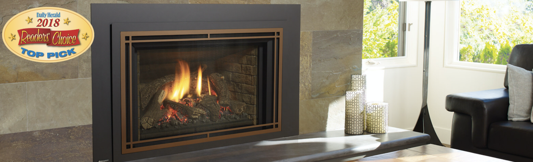 Chicago Fireplace U0026 Patio Furniture Store Arlington Heights | Grills /  BBQs, Mailboxes U0026 Accessories IL