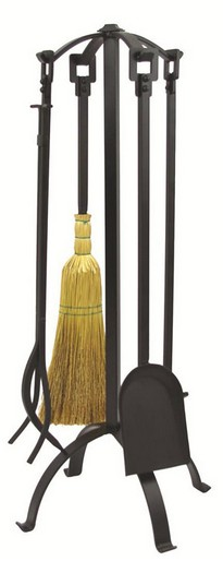 Stoll Colonial Tool Set