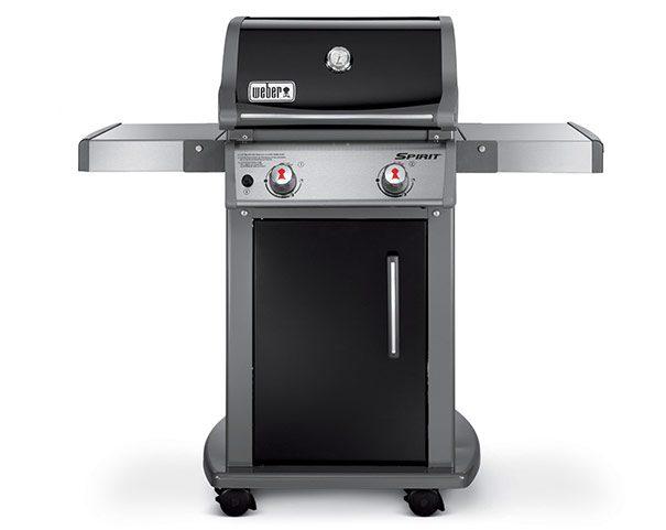 Weber E210
