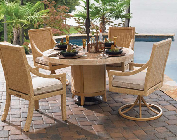 Tommy Bahama Alfresco