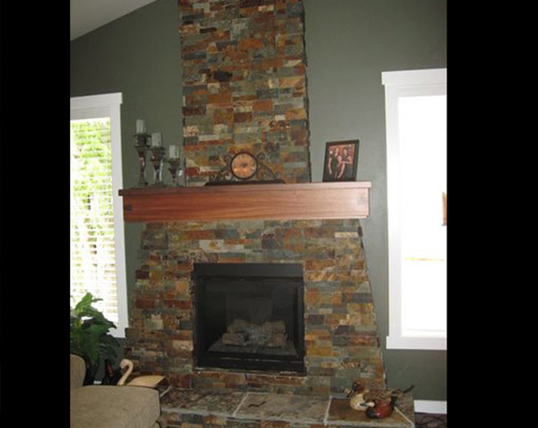 Real Stone Systems Terra Cotta Accentstone