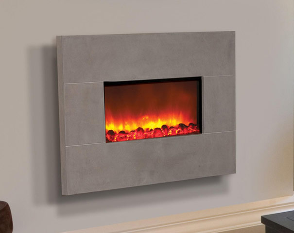 Amantii Wall Mount 38in
