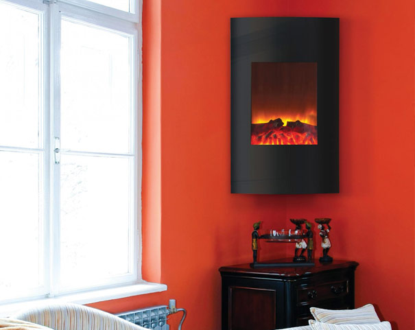 Amantii Wall Mount Vertical