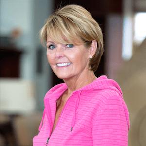 Gayle O'Kelly