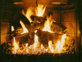 Eiklor Flames