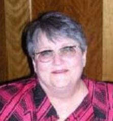 Monica Bauman