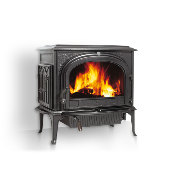 Jotul GF 500 Gas Burning Stove