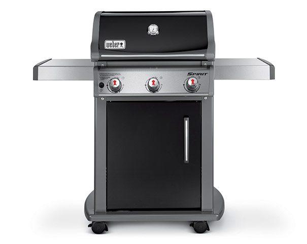 Weber GENESIS® II E-310 Gas Grill