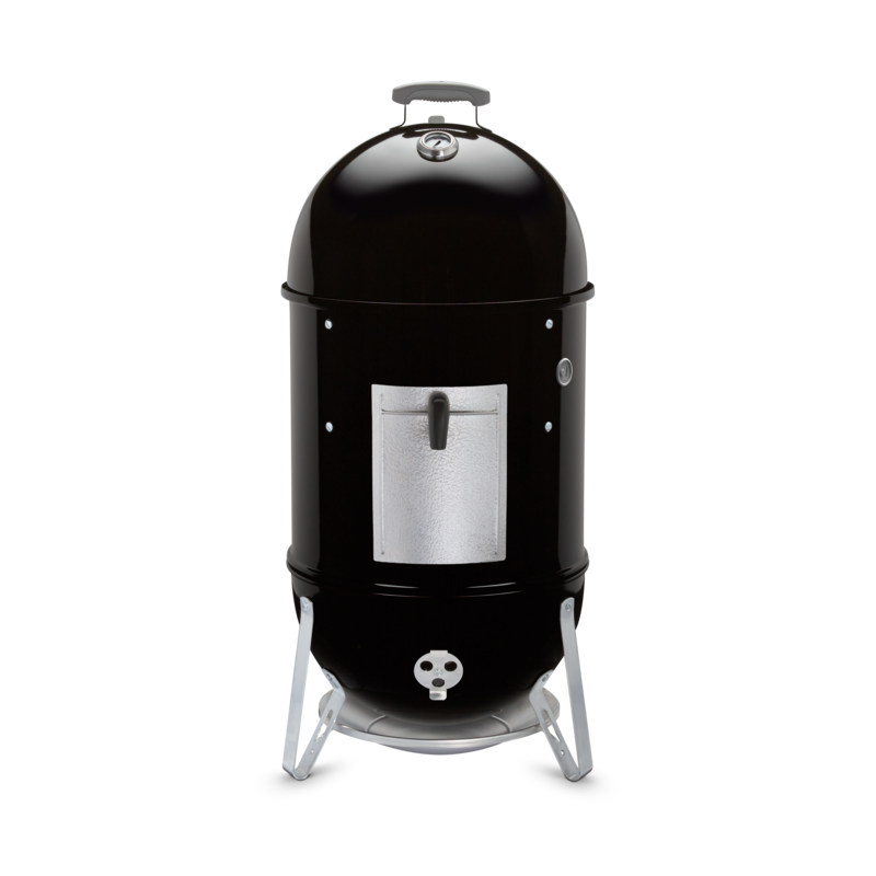 Smokey Mountain Cooker™ 18″ Smoker