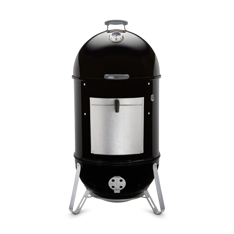 Smokey Mountain Cooker™ 22″ Smoker