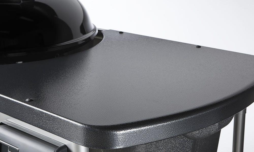 Stainless Steel Lid Hinge